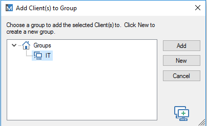 add-group-net-support-manager-6