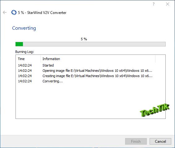 convert-vhd-to-vmdk-7