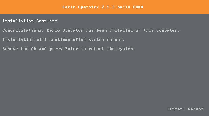 kerio-operator-4