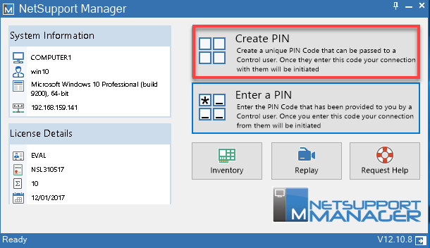 pin-server-netsupport-manager-9