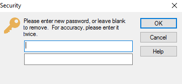 password-net-support-manager-3