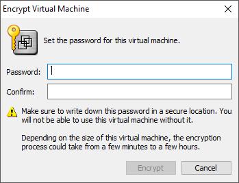 password-vm-2