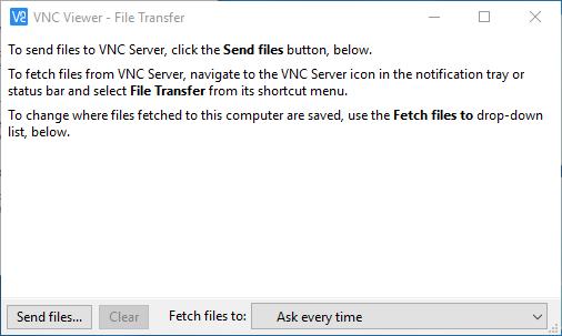 vnc-server-5