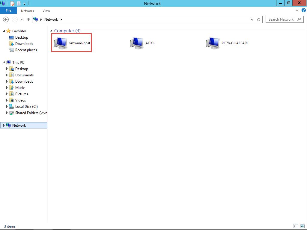 share-folder-vmware-7