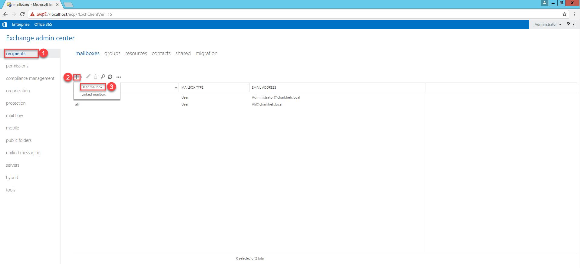 3-create-mailbox-user-exchange-1