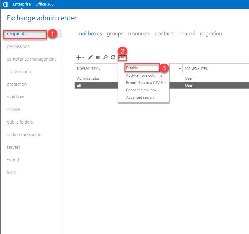 3-create-mailbox-user-exchange-5