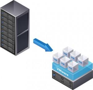 vmware-vcenter-converter-standalone-client-1