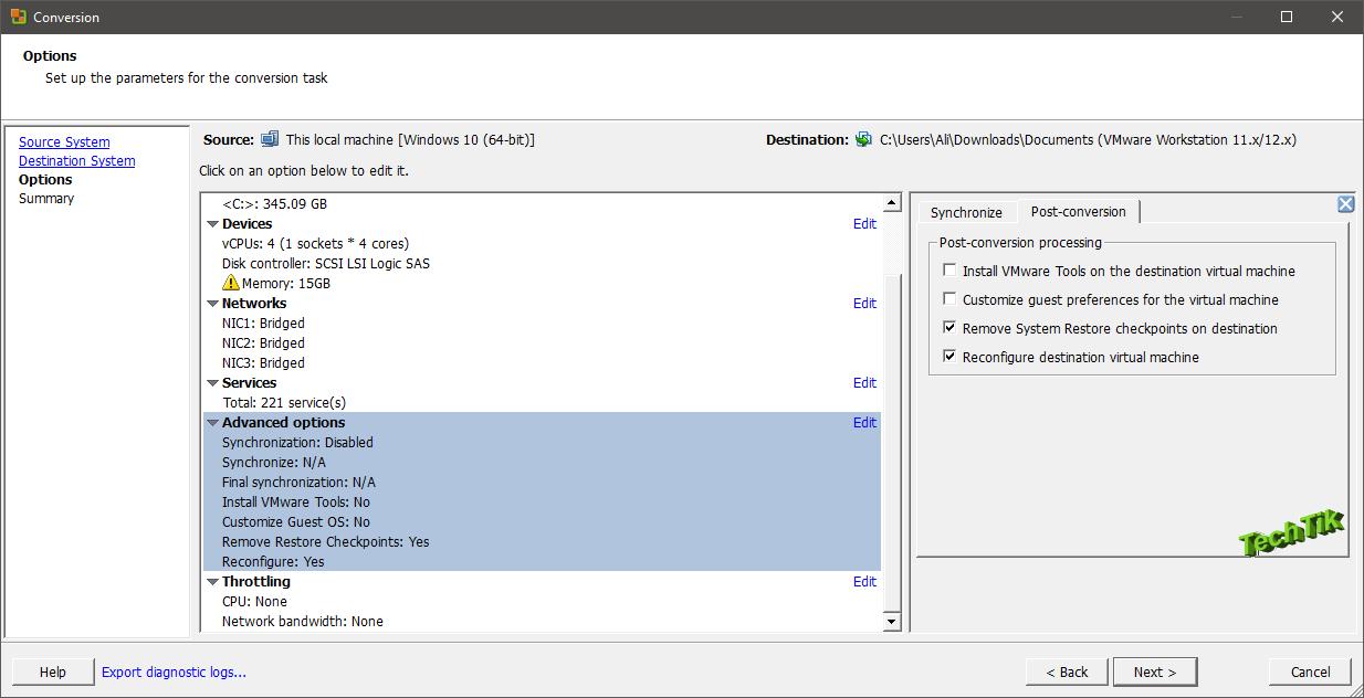 vmware-vcenter-converter-standalone-client-10