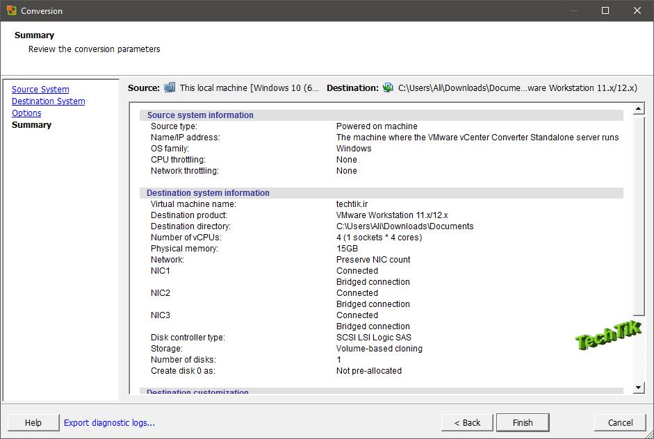 vmware-vcenter-converter-standalone-client-11
