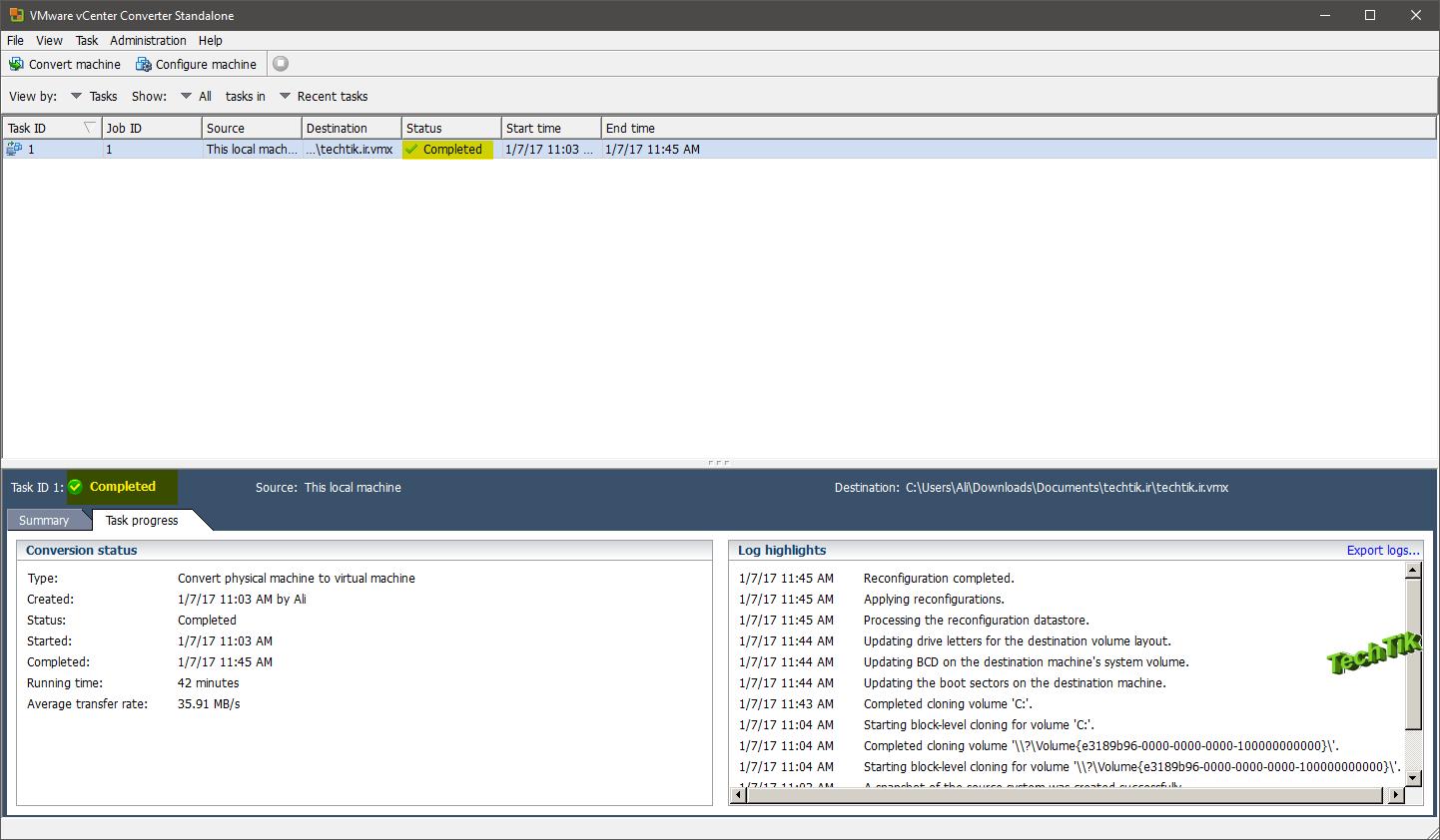 vmware-vcenter-converter-standalone-client-13