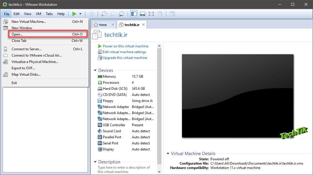 vmware-vcenter-converter-standalone-client-14