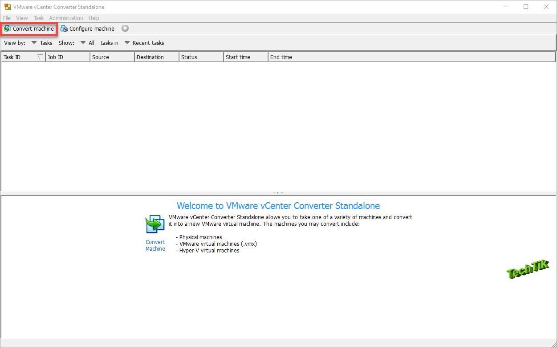 vmware-vcenter-converter-standalone-client-2