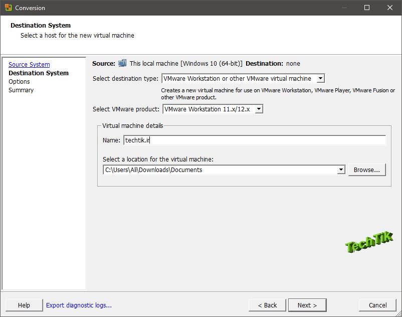 vmware-vcenter-converter-standalone-client-4