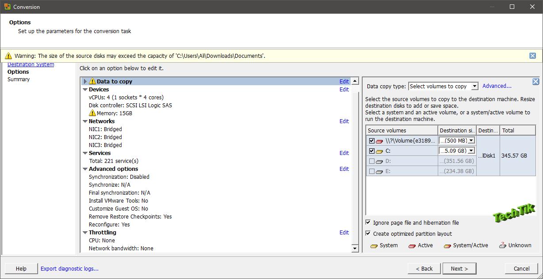 vmware-vcenter-converter-standalone-client-5