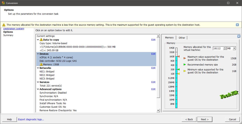vmware-vcenter-converter-standalone-client-6