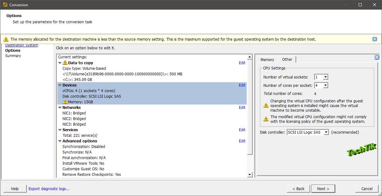 vmware-vcenter-converter-standalone-client-7