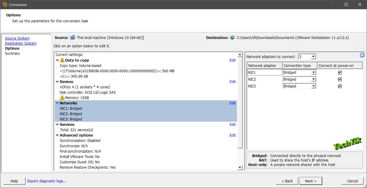vmware-vcenter-converter-standalone-client-8
