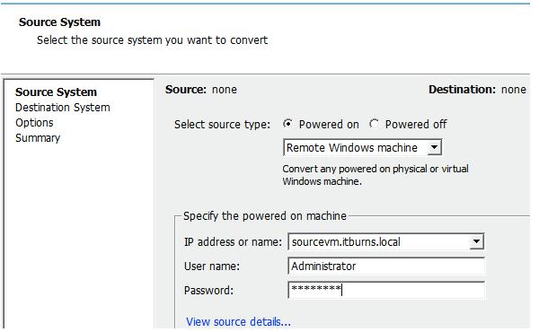 Hyper-V_VMware_migration_1