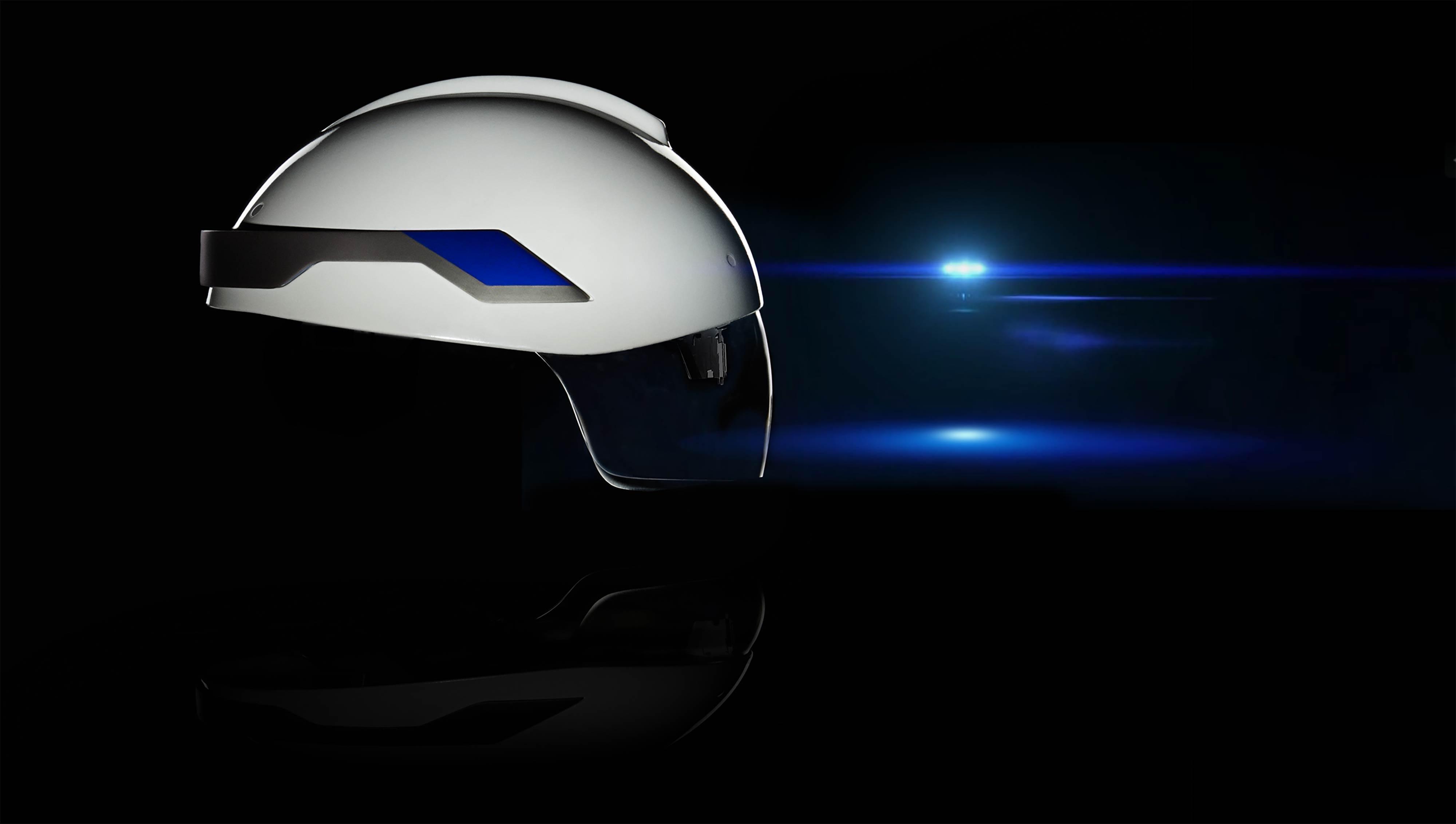 daqri-smart-helmet