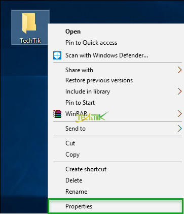 Share Folder between windows to linux