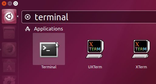 How-to-Remove-Guest-Session-in-Ubuntu