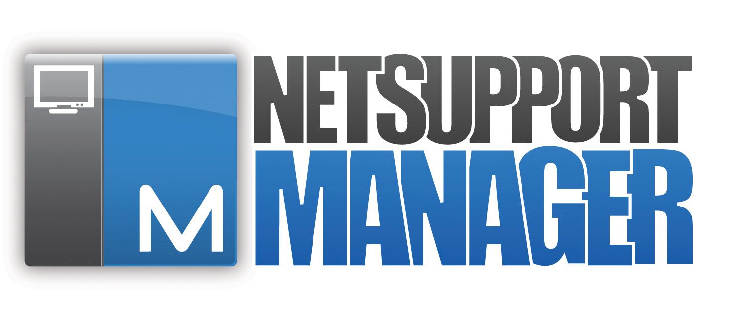 تصویر از آموزش نرم افزار Net Support Manager – قسمت اول