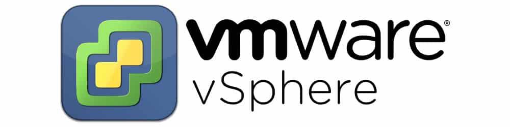 تصویر از Syslog در VMware ESXi – قسمت اول