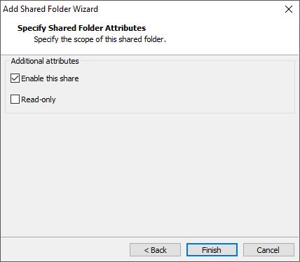 share-folder-vmware-4