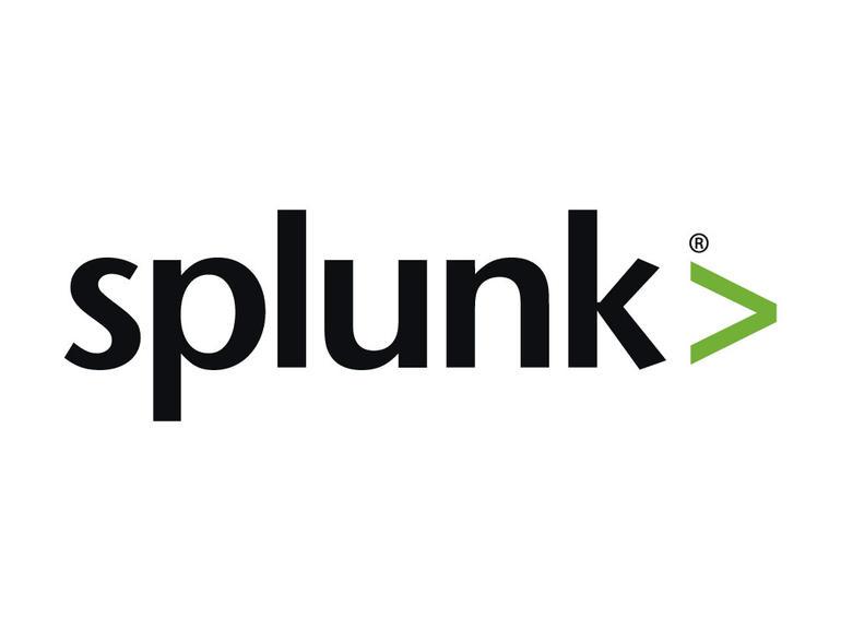 تصویر از تنظیمات Syslog برای VMware ESXi در Splunk Enterprise