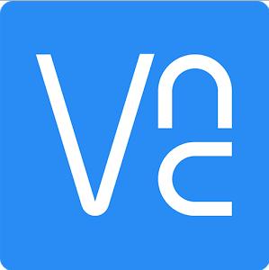 تصویر از آموزش کار با نرم افزار موبایل VNC