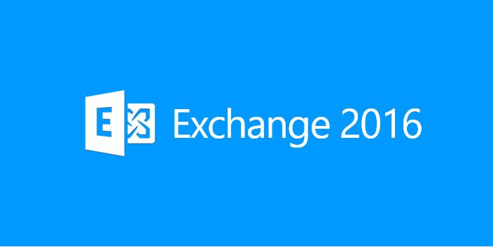 Photo of نحوه ایجاد Address List در Exchange 2016