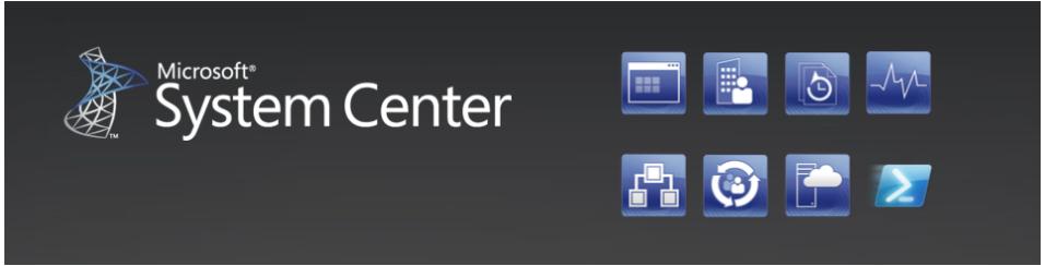تصویر از پیش نیازهای نرم افزاری و پیکربندی جهت نصب SCCM – قسمت پایانی