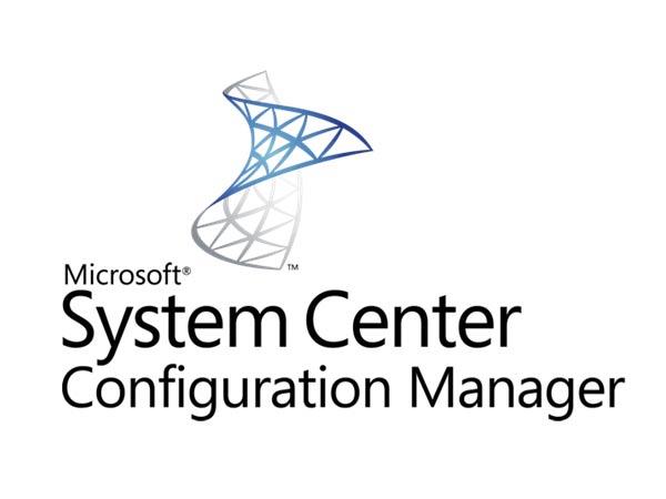 تصویر از پیش نیازهای سخت افزاریِ SCCM