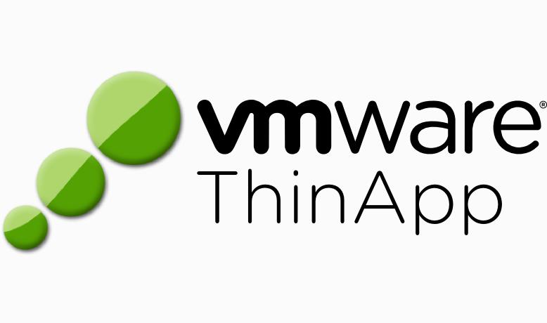Photo of ساخت نسخه پرتابل برنامه های نصب شده بر روی سیستم با استفاده از VMware ThinApp
