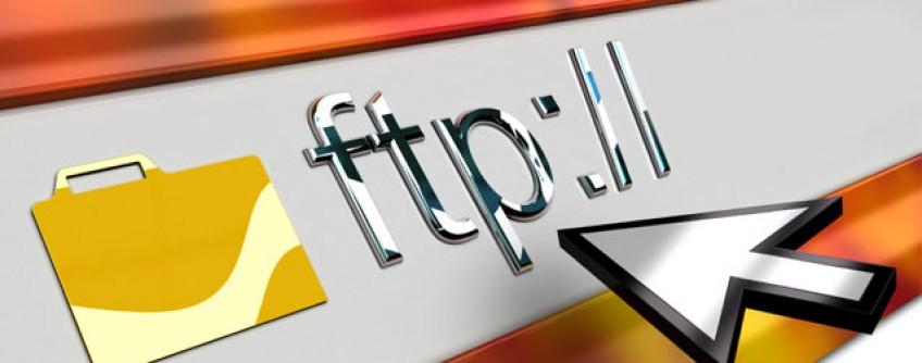 تصویر از نحوه راه اندازی FTP Server در ویندوز ۱۰ و تنظیم Port Forwarding