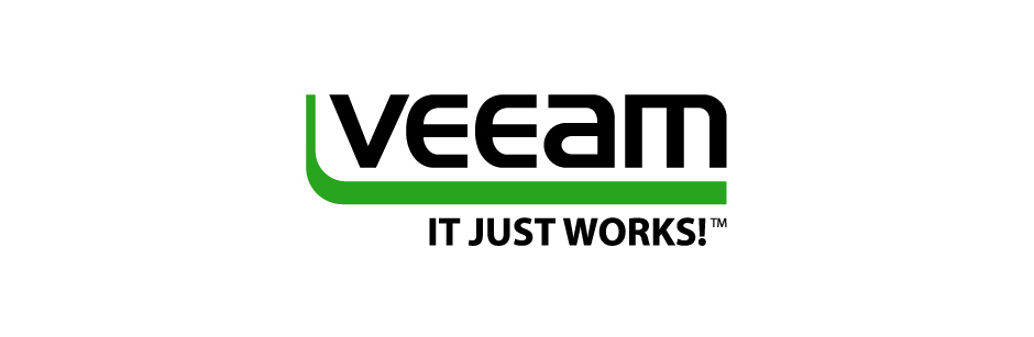 Veeam Backup and Replication - Main 2