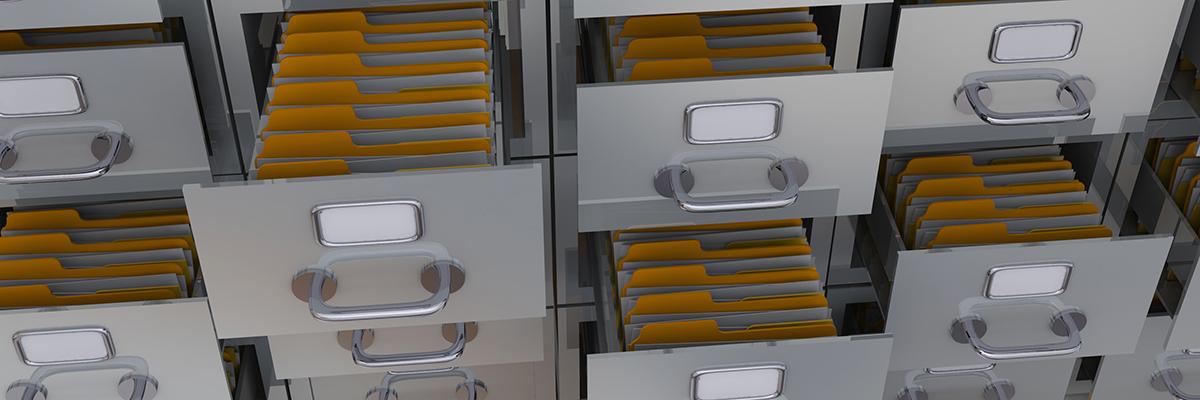 تصویر از پیاده سازی File Server Synchronization توسط نرم افزار ViceVersa Pro و VVEngine – قسمت اول