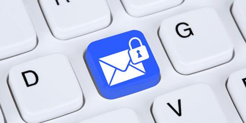 تصویر از مقایسه بهترین Email Security Gateway ها – قسمت اول