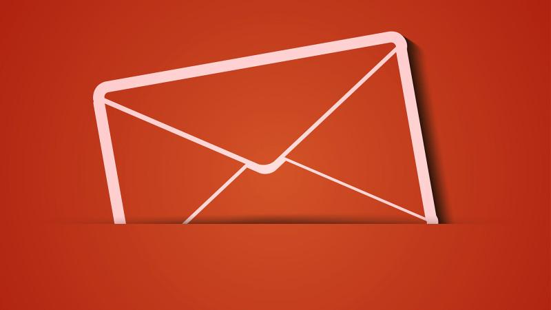 تصویر از چطور امکان استفاده از Mailbox را بر روی Outlook برای کاربران دامین Exchange Server فراهم کنیم؟
