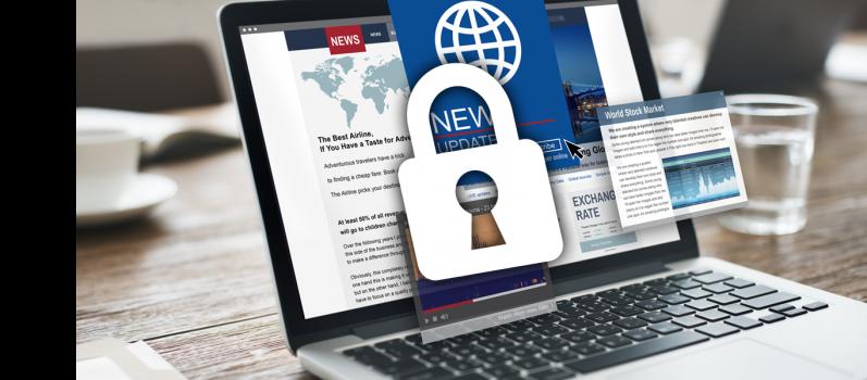 تصویر از مقایسه بهترین Email Security Gateway ها – قسمت سوم و پایانی