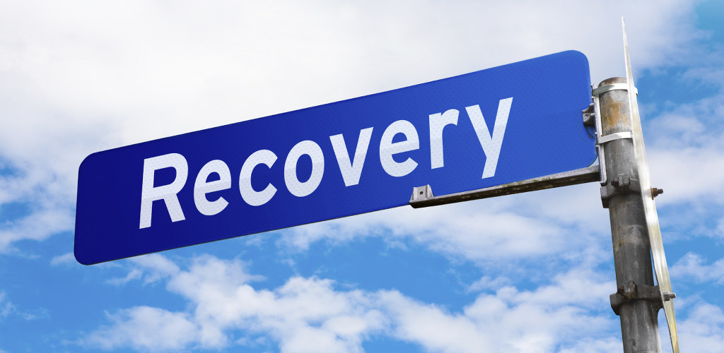 تصویر از آموزش Recovery ماشین های مجازی Hyper-V