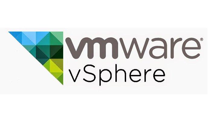 تصویر از نصب و راه اندازی VMware ESXI 6.5 + فیلم آموزشی