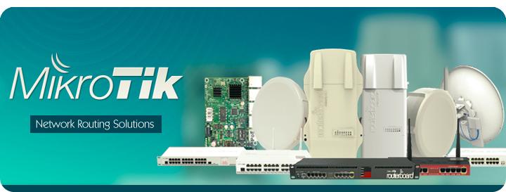 تصویر از Access List در تجهیزات Wireless میکروتیک
