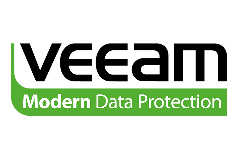 تصویر از تنظیمات E-mail Notifications در Veeam backup & Replication