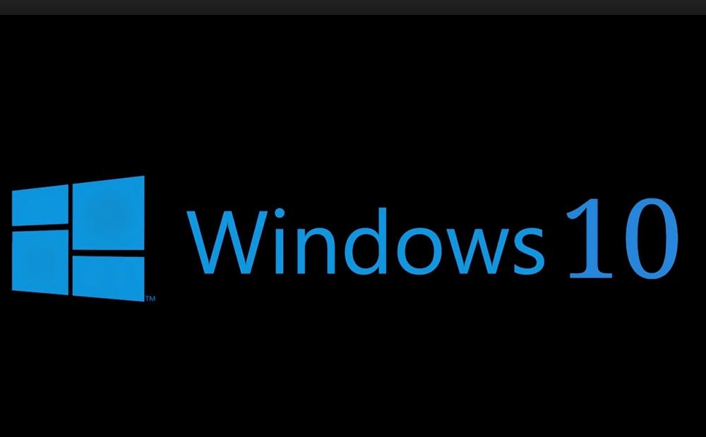 تصویر از ذخیره عکس های Lock Screen در ویندوز