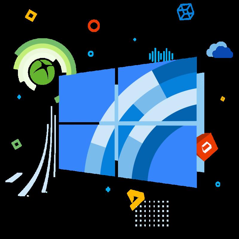 تصویر از اجرا شدن خودکار برنامه های مورد نیازمان بعد از بالا آمدن ویندوز