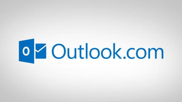 تصویر از انتقال فهرست مخاطبان به نرم افزار Outlook