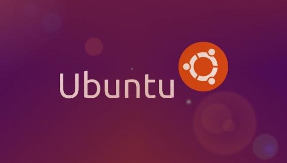 تصویر از آشنایی با تنظیمات میز کار Ubuntu