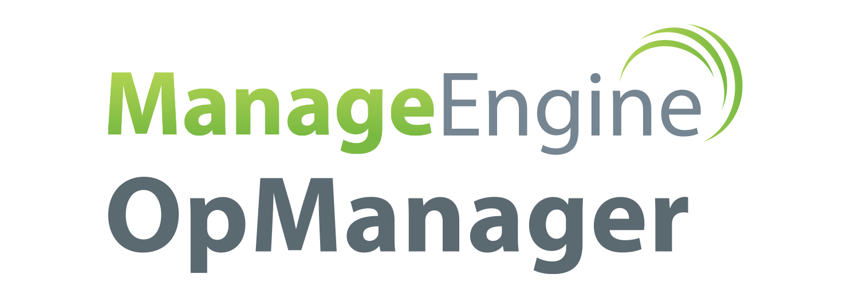 تصویر از نحوه نصب نرم افزار Manage Engine OpManager (نسخه مرکزی)