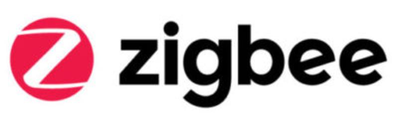 تصویر از کاربرد پروتکل های Zig-Bee و Z-Wave در IoT و خانه های هوشمند